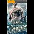 Bear Mountain Baby (Bear Mountain Shifters Book 2)