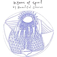 Hymns of Spirit