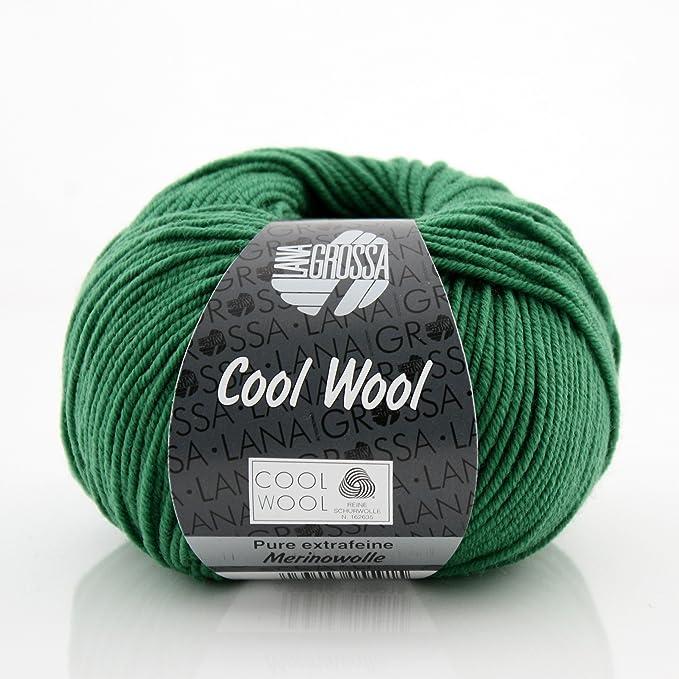 nat/ürlich warm el PW anth Pulsw/ärmer//Gelenkw/ärmer Premium SamWo athmungsaktiv 100/% Merinowolle