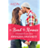 On Board for Romance: Homegrown Love Book One (Arcadia Valley Romance 7)