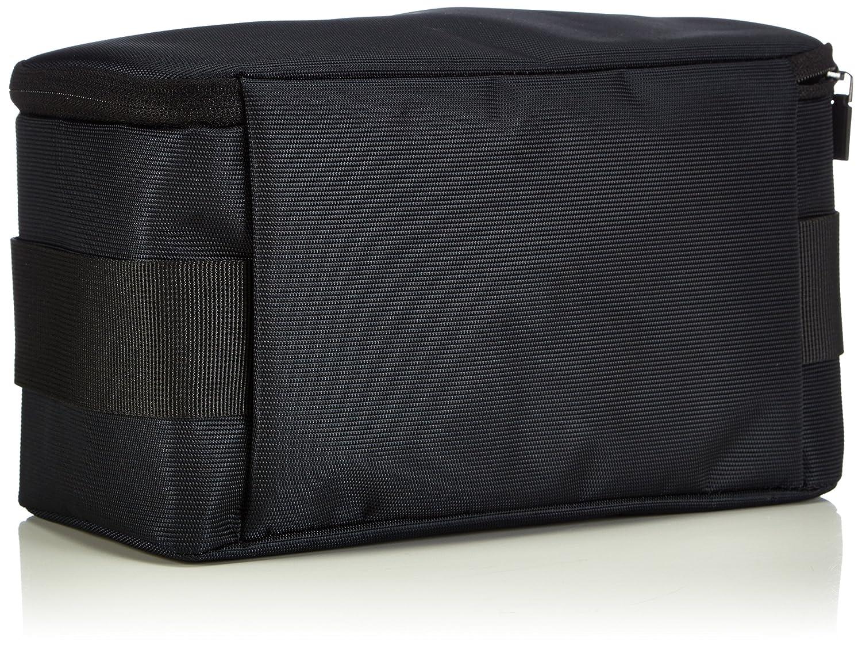 Porsche Design Mens Cargon 2.5 WashBag T Handbag dark blue  Amazon.co.uk   Sports   Outdoors f90df4e22df36