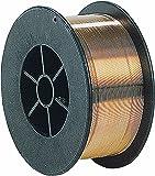 Einhell - 1576702 Bobine de Fil à Souder Acier 0,8 mm