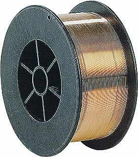 Einhell 1576702 - Hilo de soldar (0,8 mm - 0,8 kg