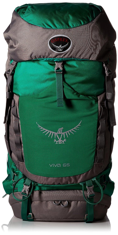 Osprey Packs Womens Viva 65 Backpack