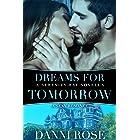 Dreams for Tomorrow: A Serenity Bay Novella