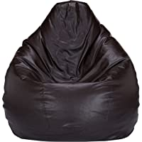 Solimo Bean Bag Cover Without Beans