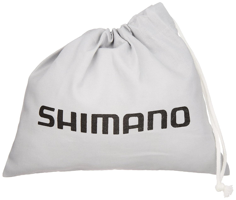 Shimano/Twin Power 2500S 5SE53E025