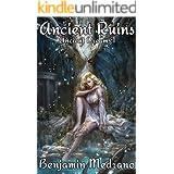 Ancient Ruins (Ancient Dreams Book 1)
