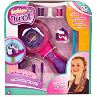 IMC Toys -Fashion Twist Juego Electronico, Multicolor 1