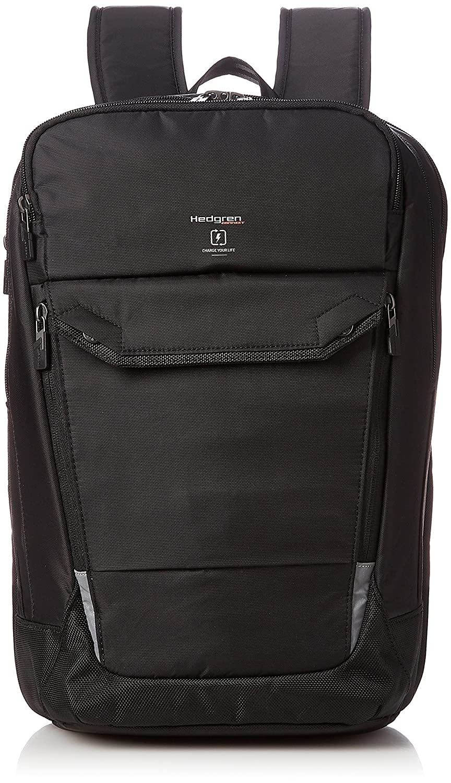 [ヘデグレン] リュック HOOKUP Backpack 15.6