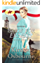 RNWMP: Bride for Ernest (Mail Order Mountie Book 21)