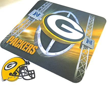2a524e4843282 Image Unavailable. Image not available for. Color  Green Bay Packers
