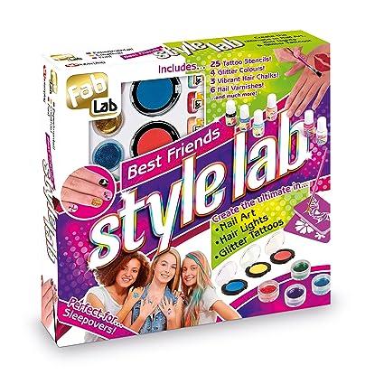 Fablab Style Autres Jouets Et Jeux