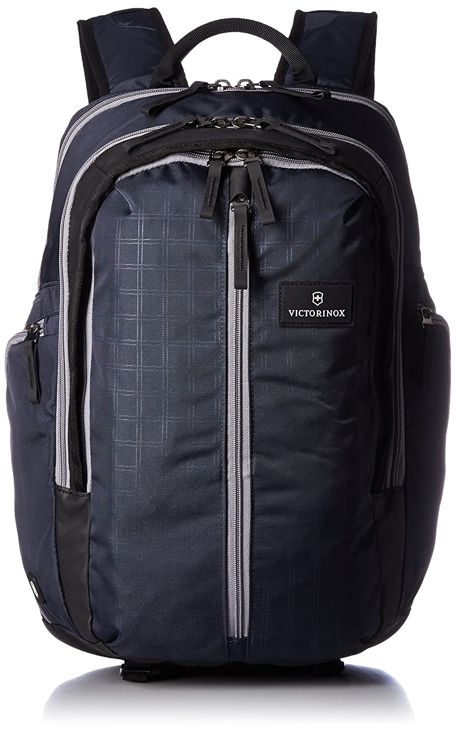 Victorinox Altmont 17 Inch Laptop Backpack