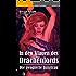 In den Klauen des Drachenlords: Die geopferte Jungfrau - Drachen-Fantasy-Erotik