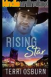 Rising Star (A Shooting Stars Novel Book 1)