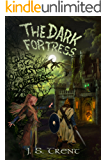 The Dark Fortress: Tales of the Outcast Sorceress