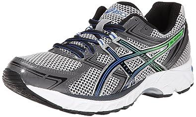 ASICS Men s Gel-Equation 7 Running Shoe 4d79dc3439