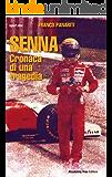 Senna: Cronaca di una tragedia: 21 (Sport.doc)