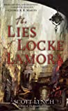 The Lies of Locke Lamora (Gentleman Bastards)