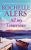 All My Tomorrows (Arabesque)