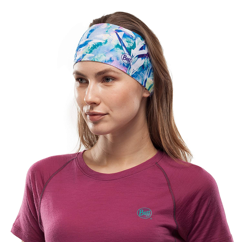 SS19 Buff Coolnet UV Headband