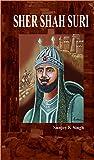 Sher Shah Suri