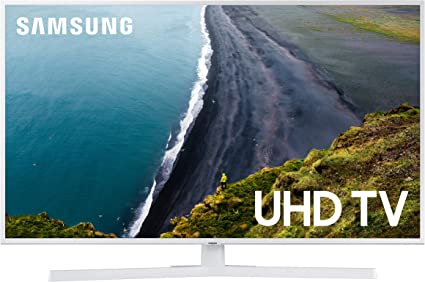 Samsung UE43RU7419U 109,2 cm (43