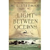 Light Between Oceans The