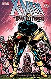 X-Men: Dark Phoenix Saga Complete Collection (Uncanny X-Men (1963-2011)) (English Edition)