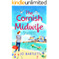 The Cornish Midwife: The perfect uplifting escapist read for 2021