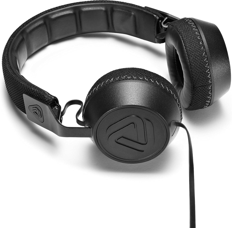 16 Best Headset Headphones images