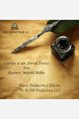 Cartas a un Joven Poeta (Spanish Edition) Kindle Edition