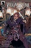 Critical Role: Vox Machina Origins #5