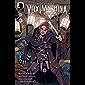 Critical Role: Vox Machina Origins #5 (English Edition)
