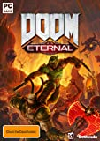 Doom Eternal - PC