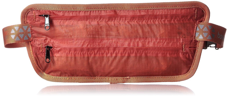 eb6557df1d3b Amazon.com  Boreas Lynx Lumbar Pack-Meteor Orange  Clothing