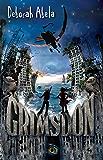 Grimsdon