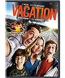 Vacation (DVD)