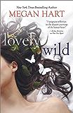 Lovely Wild
