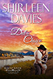 Del's Choice (Burnt River Contemporary Western Romance Book 7)