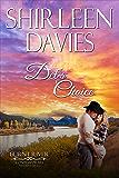 Del's Choice (Burnt River Contemporary Western Romance Book 7)