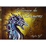 Le grimoire des dragons