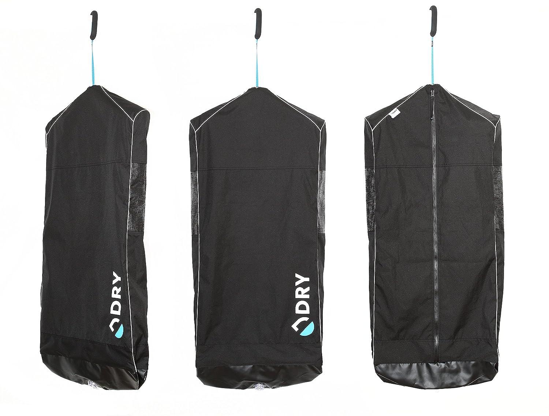 Amazon.com: La bolsa seca PRO traje de neopreno bolsa de ...
