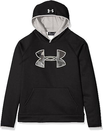Adidas Core18 Kids Hoodies Juniors Boys Sports Hoodie Sweat Fleece Hoody