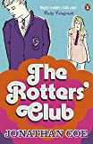 The Rotters' Club