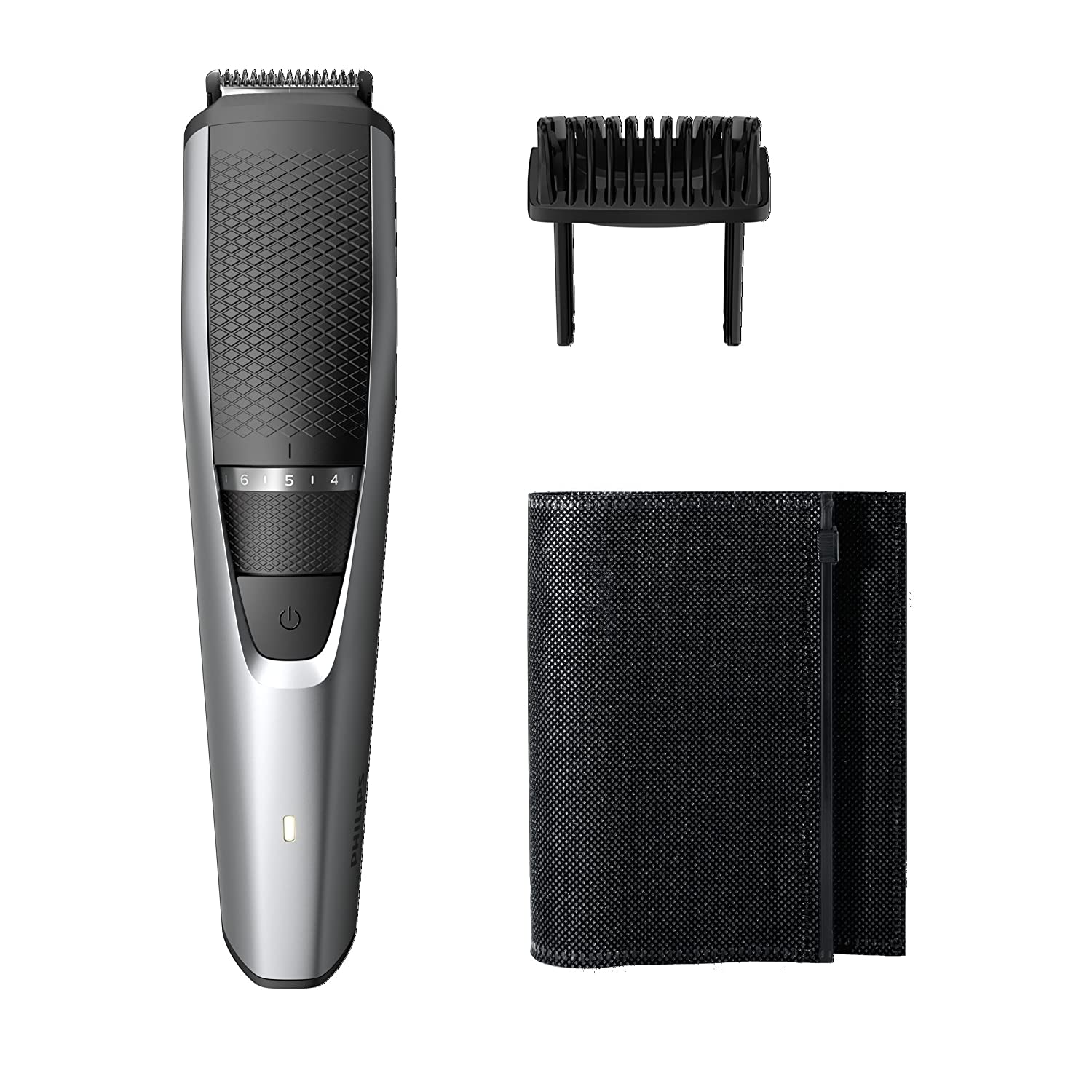 Philips Series 3000 Beard Trimmer BT3216/16
