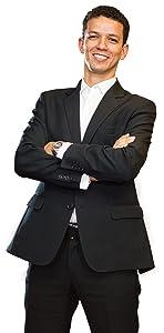 Mario Henrique Meireles