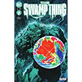 The Swamp Thing (2021-) #6