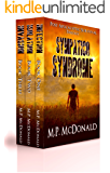 Sympatico Syndrome: Post-Apocalyptic Survival Trilogy